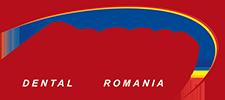 Argon Dental Romania