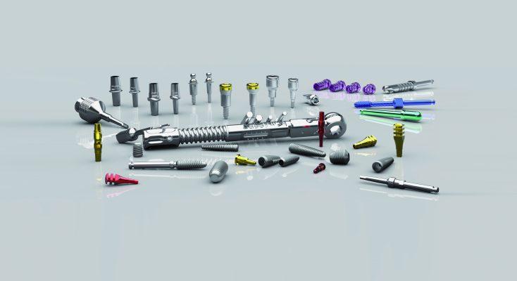 implant-dentar-k3pro-micro-miscari-implant-bont